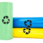bolsa plastico biodegradable